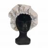 bonnet asanoha gris